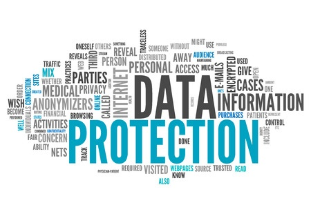 Data security: real risks, real results - NPI Technology Management